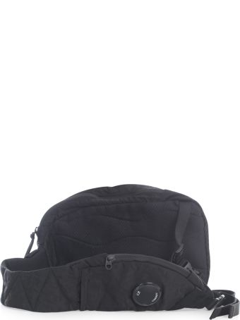 C.P. Company Backpack Single Shoulder
