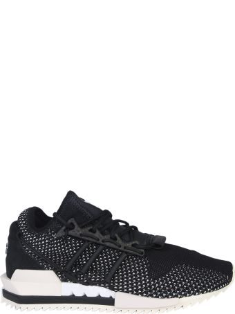 Y-3 Harigan Sneakers