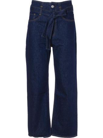3x1 Madie Jeans