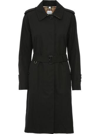 Burberry Trench Coat