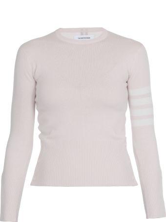 Thom Browne Cashmere Sweater
