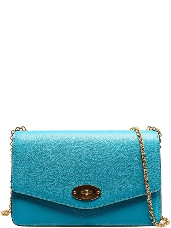 Mulberry Darley Small Bag