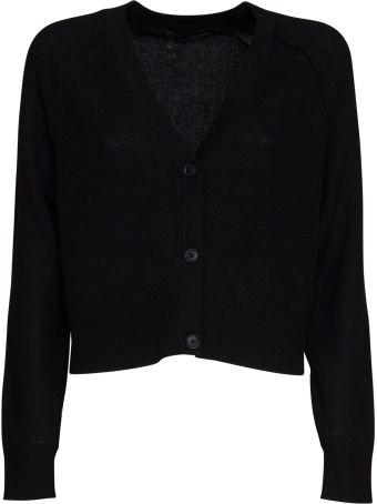 360 Sweater 360 Cashmere V-neck Cardigan