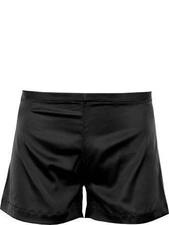 La Perla Reward Shorts