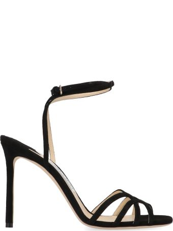 Jimmy Choo 'mimi' Shoes