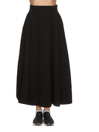 Y-3 Tech Skirt