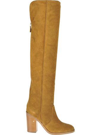 Laurence Dacade Boot 95