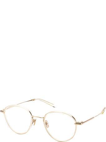 Frency & Mercury Eyewear