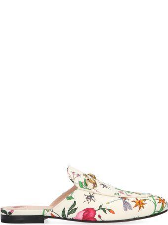 Gucci 'princetown' Shoes