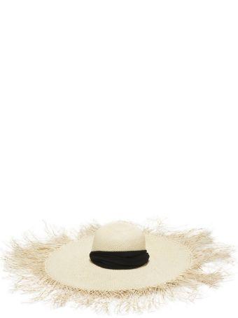 Sensi Studio 'panama' Hat