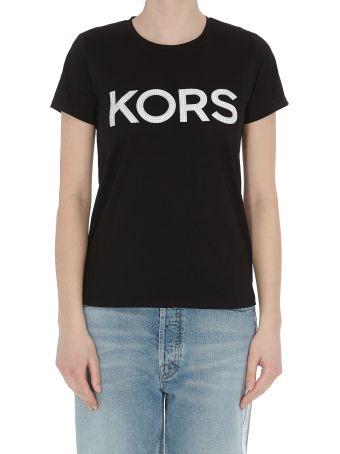 Michael Kors Kors Graphic T-shirt