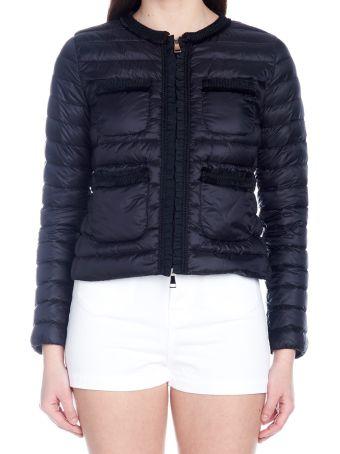 Moncler 'wellinghton' Jacket