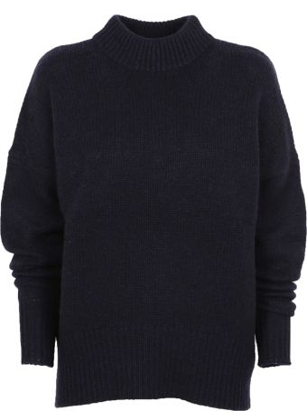 360 Sweater Sharina Sweater
