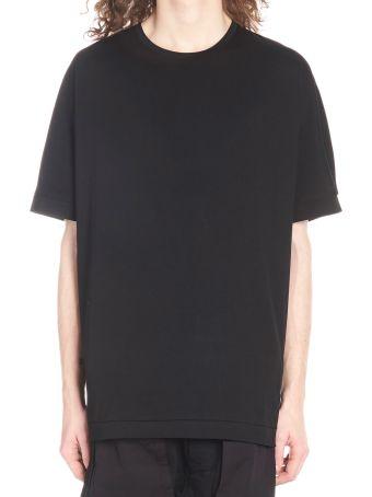 Thom Krom 'forest' T-shirt