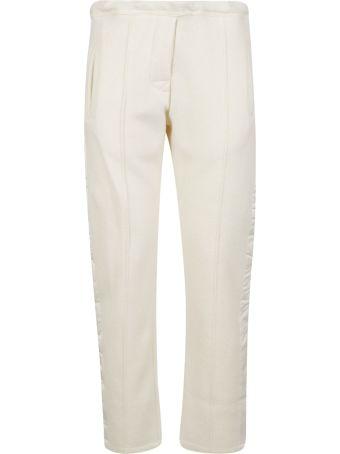Laneus Knit Trousers