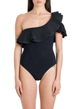 Anjuna Maria Vittoria One-piece Swimsuit
