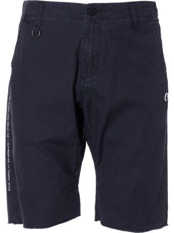 Moncler Genius Classic Shorts