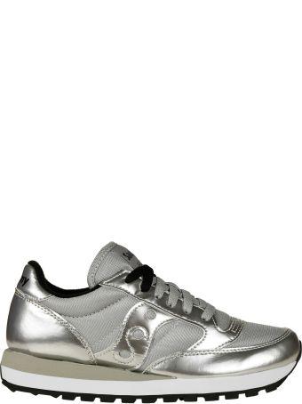 Saucony Jazz Trainers Sneakers