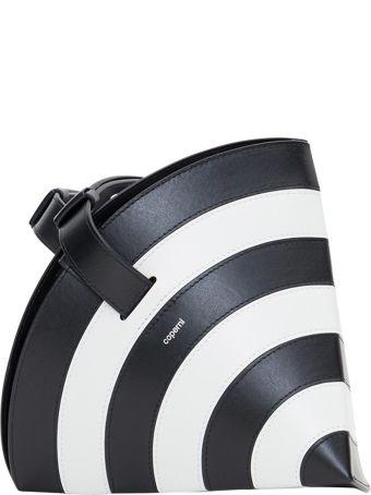 Coperni Wifi Bag