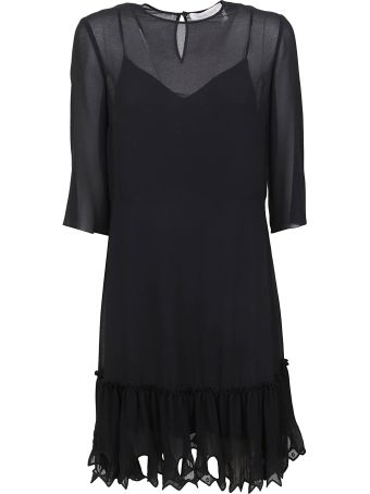 See by Chloé Dress