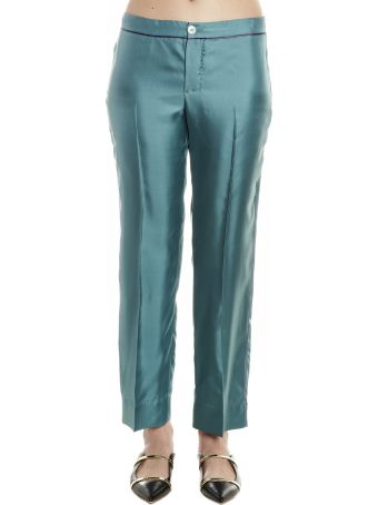 For Restless Sleepers 'chypnos' Pants