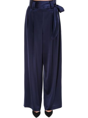 Tory Burch Trousers