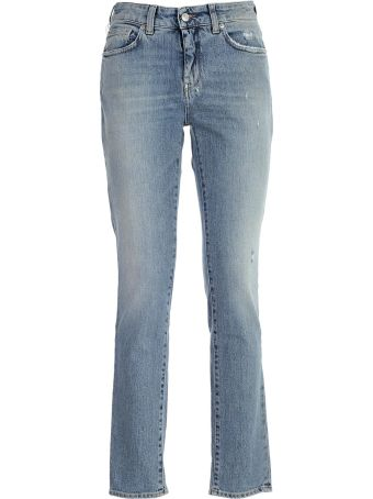 Department 5 Jeans