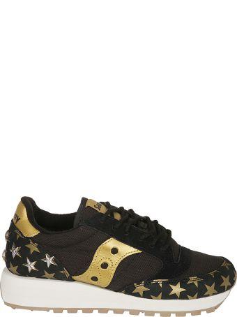 Saucony Original Jazz Sneakers