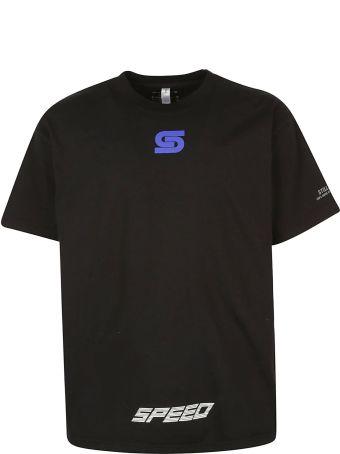 Still Good Speed T-shirt