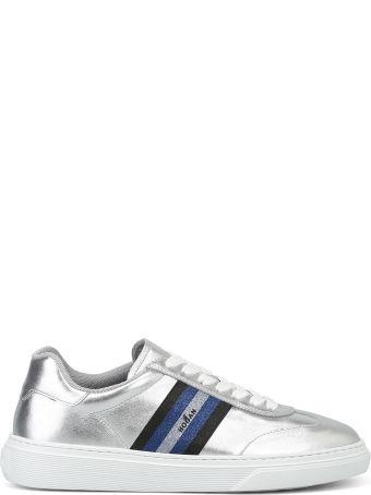 Hogan Sneakers - H365
