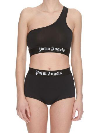 Palm Angels Bra
