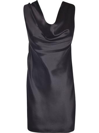 Stella McCartney Halter Mini Dress