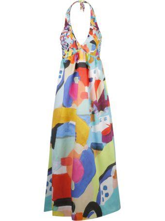 Sara Roka Finny Dress