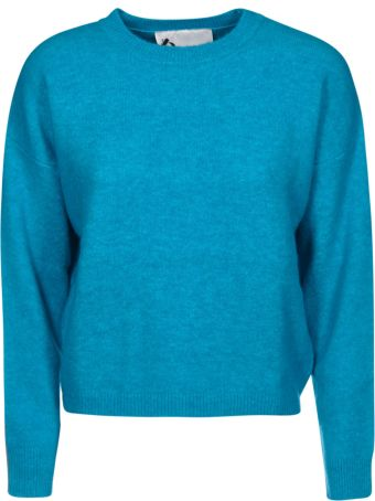 8PM Crew Neck Jumper