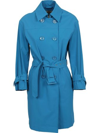 Herno Classic Trench