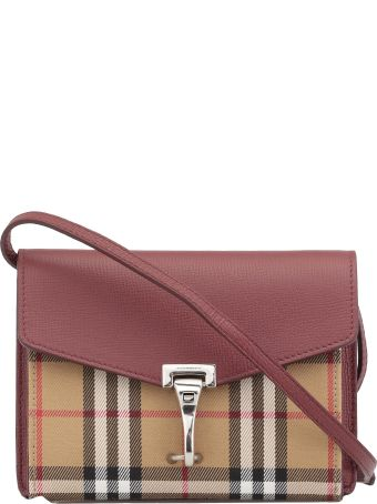 Burberry Baby Macken Bag
