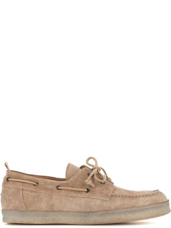 """Alexander Hotto Loafers """"55046"""""""