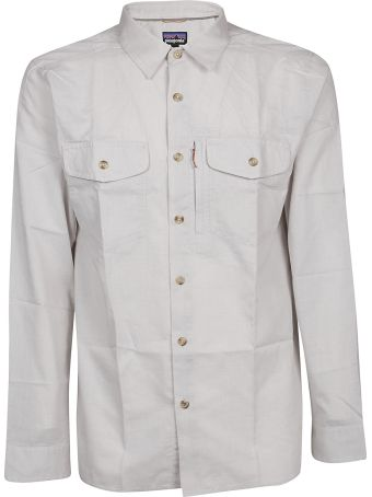 Patagonia Classic Shirt