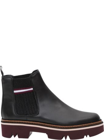 Pollini Beatles Ankle-boot