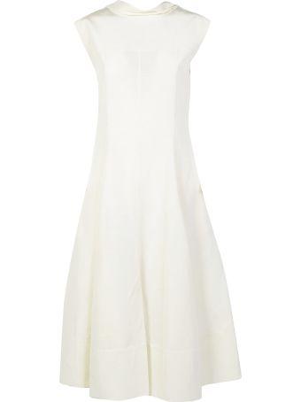 Jil Sander Gatsby Dress