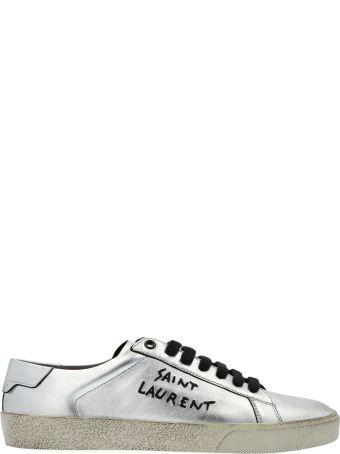 Saint Laurent 'sl 06' Shoes