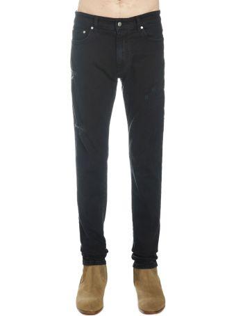 REPRESENT Jeans