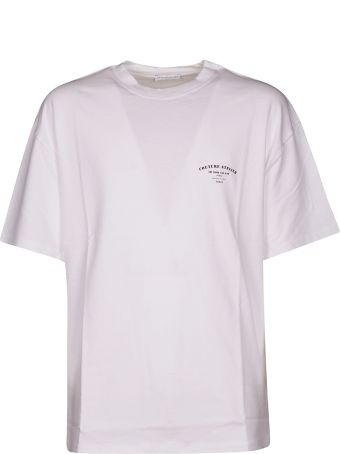 ih nom uh nit Couture Atelier T-shirt