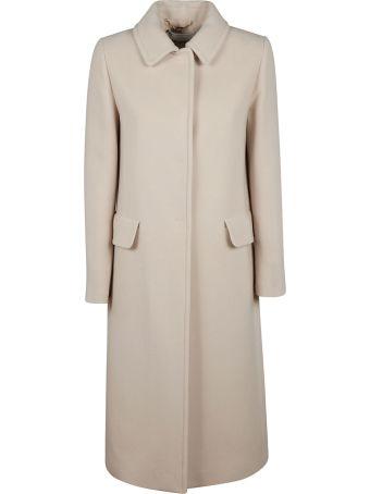 Blugirl Classic Coat