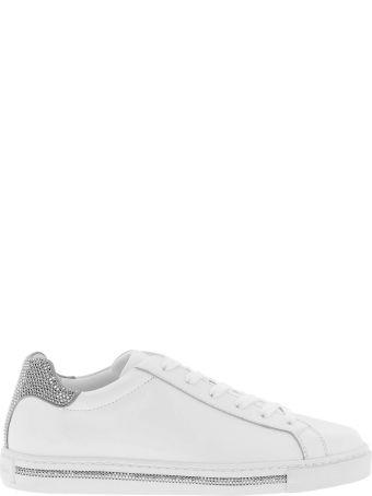 René Caovilla Rene Caovilla Sneakers Shoes Women Rene Caovilla