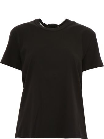 Moncler Moncler Genius 6 T-shirt