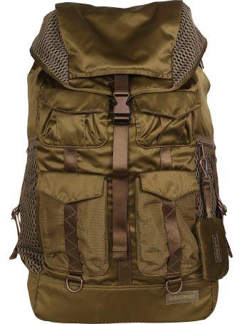 Eastpak Bust Xl Backpack