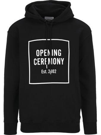 Opening Ceremony Logo Hoodie