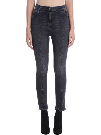 Magda Butrym Westerville Jeans