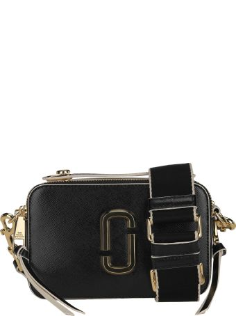 Marc Jacobs The Sure Shot Bag